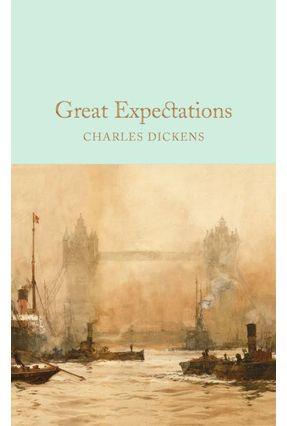 Great Expectations - Dickens,Charles Dickens,Charles | Tagrny.org