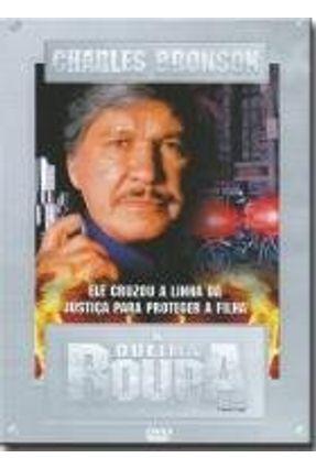 Dvd à Queima Roupa - Family Cops