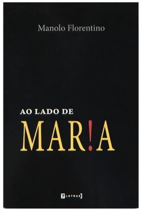 Ao Lado de Maria - Nova Ortografia - Florentino,Manolo   Tagrny.org