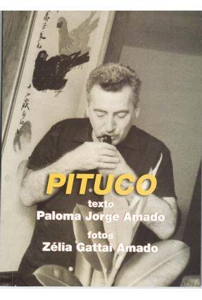 Pituco - Amado,Paloma Jorge   Nisrs.org