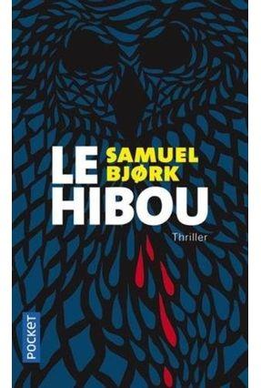Le Hibou - Bjørk,Samuel | Hoshan.org