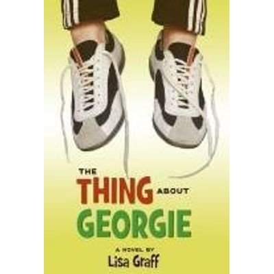 Thing About Georgie, The