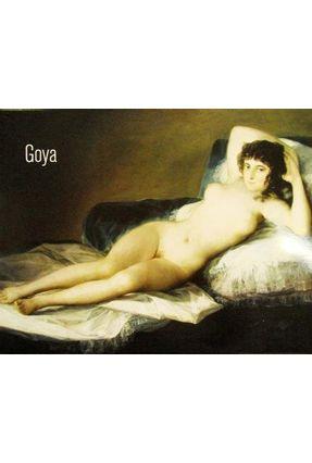 Goya - Scala   Hoshan.org