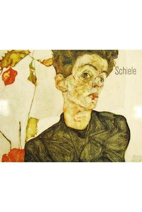 Schiele - Scala | Hoshan.org