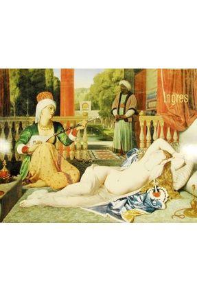 Ingres - Scala | Hoshan.org