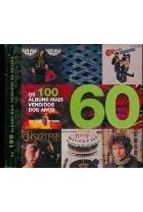 100 Albuns Mais Vendidos Dos Anos 60, Os
