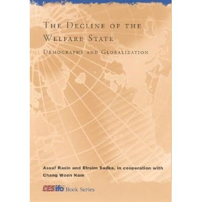 The Decline Of The Welfare State