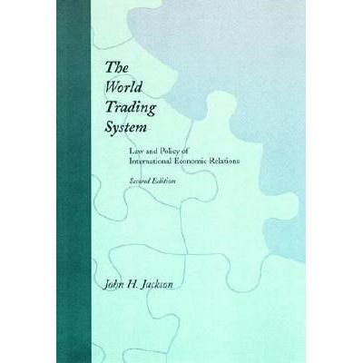 The World Trading System
