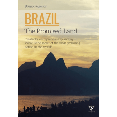 Brazil - The Promised Land