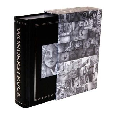 Wonderstruck - Collector's Edition