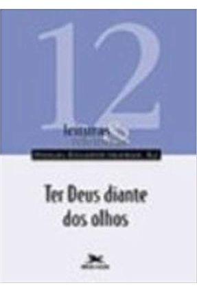 Ter Deus Diante dos Olhos - Vários Autores   Hoshan.org
