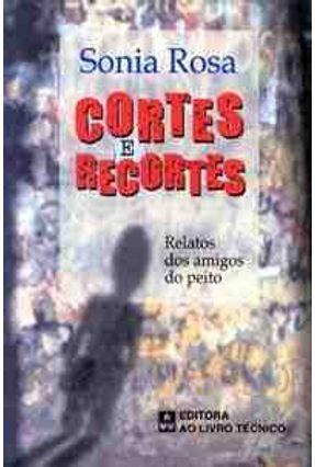 Cortes e Recortes
