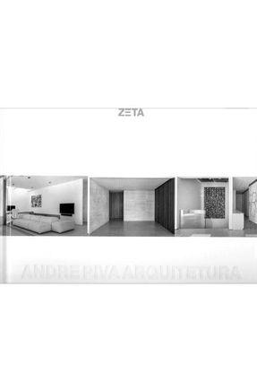 Andre Piva Arquitetura - Paccini,Célia pdf epub