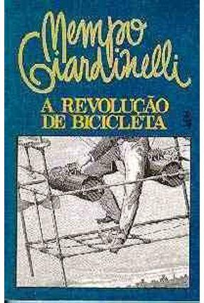 A Revolucao de Bicicleta