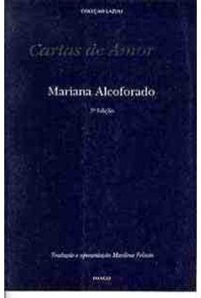 Cartas de Amor - Col. Lazuli -  pdf epub