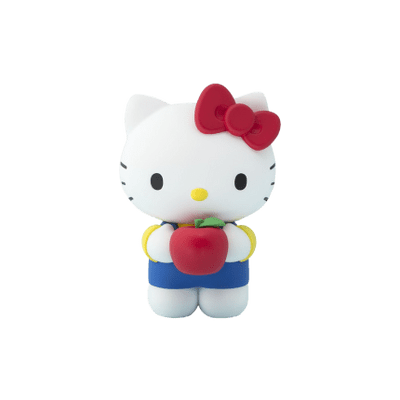 Hello Kitty Blue Ver. - Figuartszero