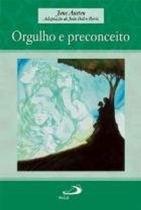 ORGULHO E PRECONCEITO                           04