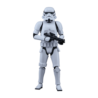 Rogue One  Stormtrooper - 1/6 Figure