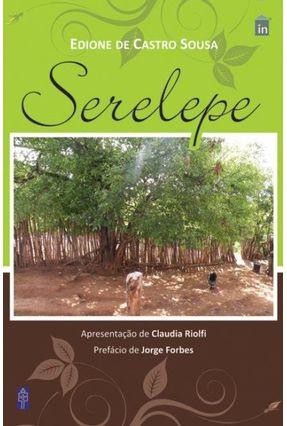 Serelepe - Sousa,Edione de Castro | Tagrny.org