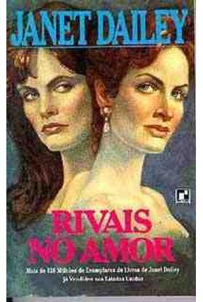 Rivais no Amor -  pdf epub