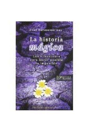 Historia Magica, La - Dey,Rensselaer   Hoshan.org