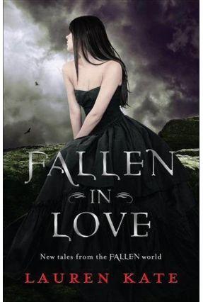 Fallen In Love - Kate,Lauren   Nisrs.org