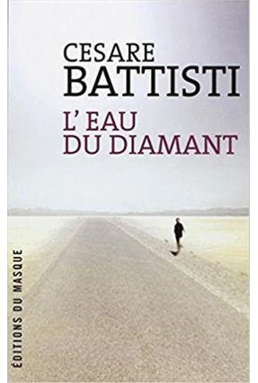 L'eau Du Diamant - Battisti-c   Hoshan.org