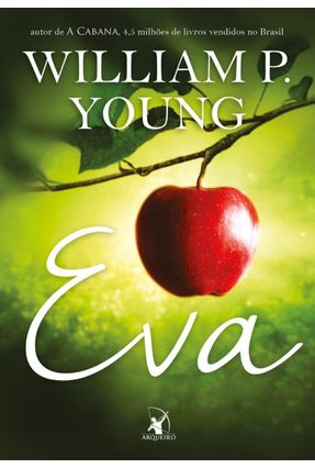 Eva - Young,William P. Young,William P. | Hoshan.org