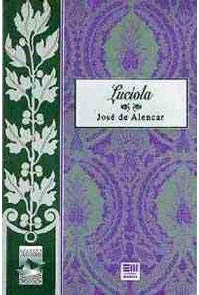 Luciola - Col. Travessias