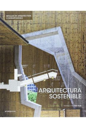 Arquitectura Sostenible - Vários Autores | Nisrs.org