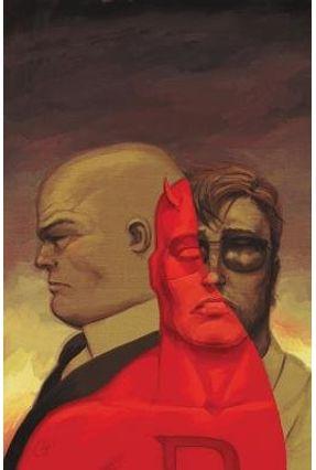 Daredevil By Chip Zdarsky Vol. 2 - Zdarsky,Chip | Hoshan.org