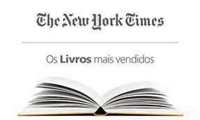 Banner Temas 1 (The New York Times)