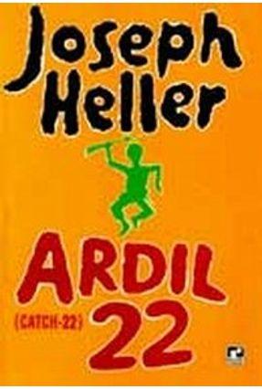 Ardil 22 (catch-22)