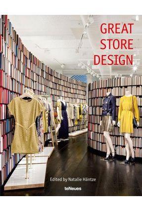 Great Stone Design - Hantze,Natalie pdf epub