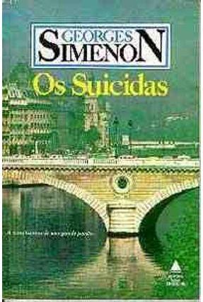 Os Suicidas