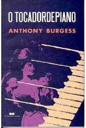 O Tocador de Piano