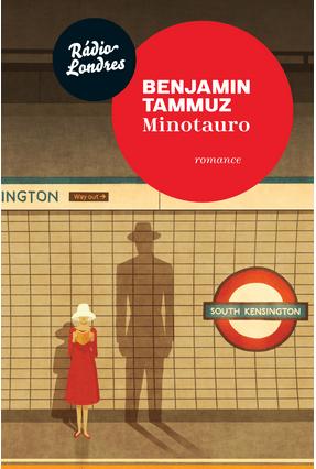 Minotauro - 2ª Ed.