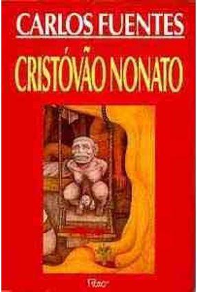 Cristovao Nonato