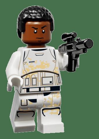 Lego Star Wars O Despertar Da Forca Edicao Deluxe Xbox One