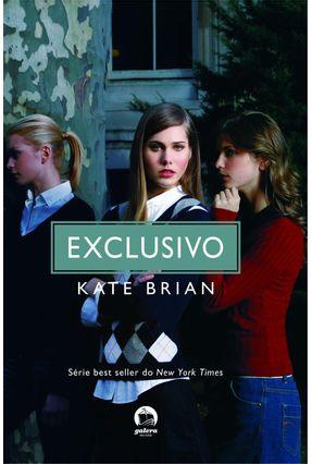 Exclusivo - Brian,Kate   Hoshan.org
