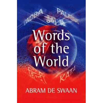 Words of the World - The Global Language System