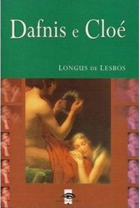Dafnis e Cloé - Lesbos,Longus de   Hoshan.org