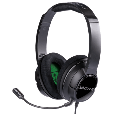 Fone Xo One Com Ear Force - Xbox One