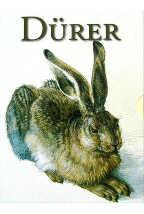 Dürer - Scala   Hoshan.org