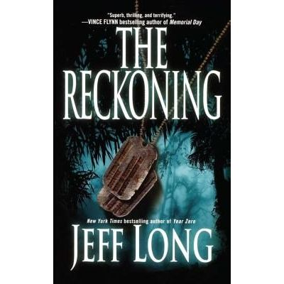 The Reckoning - A Thriller