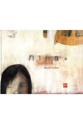 Nina - Col. Combolo de Corda - Ausloos,David pdf epub