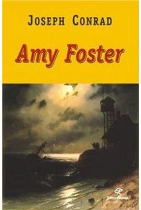 Amy Foster - Conrad, Joseph   Hoshan.org
