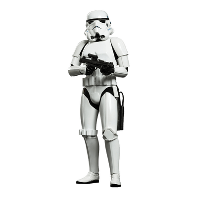 Star Wars Stormtrooper - Figure