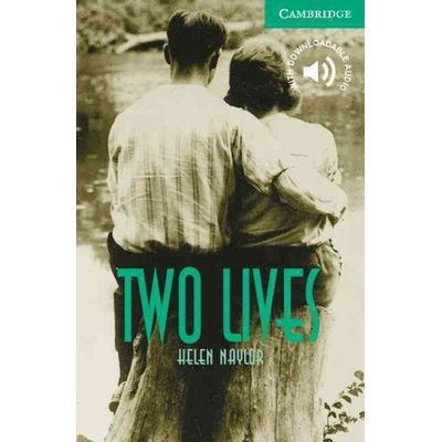 Two Lives - Cambridge English Readers