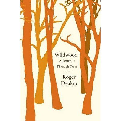 Wildwood - A Journey Through Trees